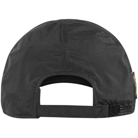 Jack Wolfskin Texapore - Couvre-chef - noir